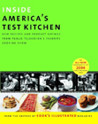 Inside America's Test Kitchen