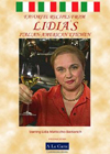 Favorite Recipes from Lidia's Italian-American Kitchen DVD